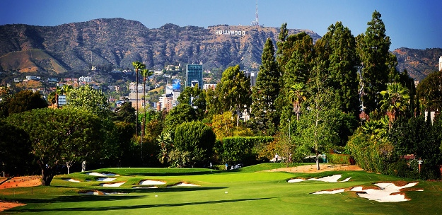 LPGA Adds New Tour Event | Returns to L.A. For The HUGEL-JTBC Open