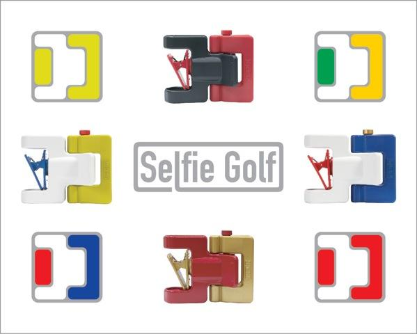 SelfieGOLF | Your Best Swing Starts Here