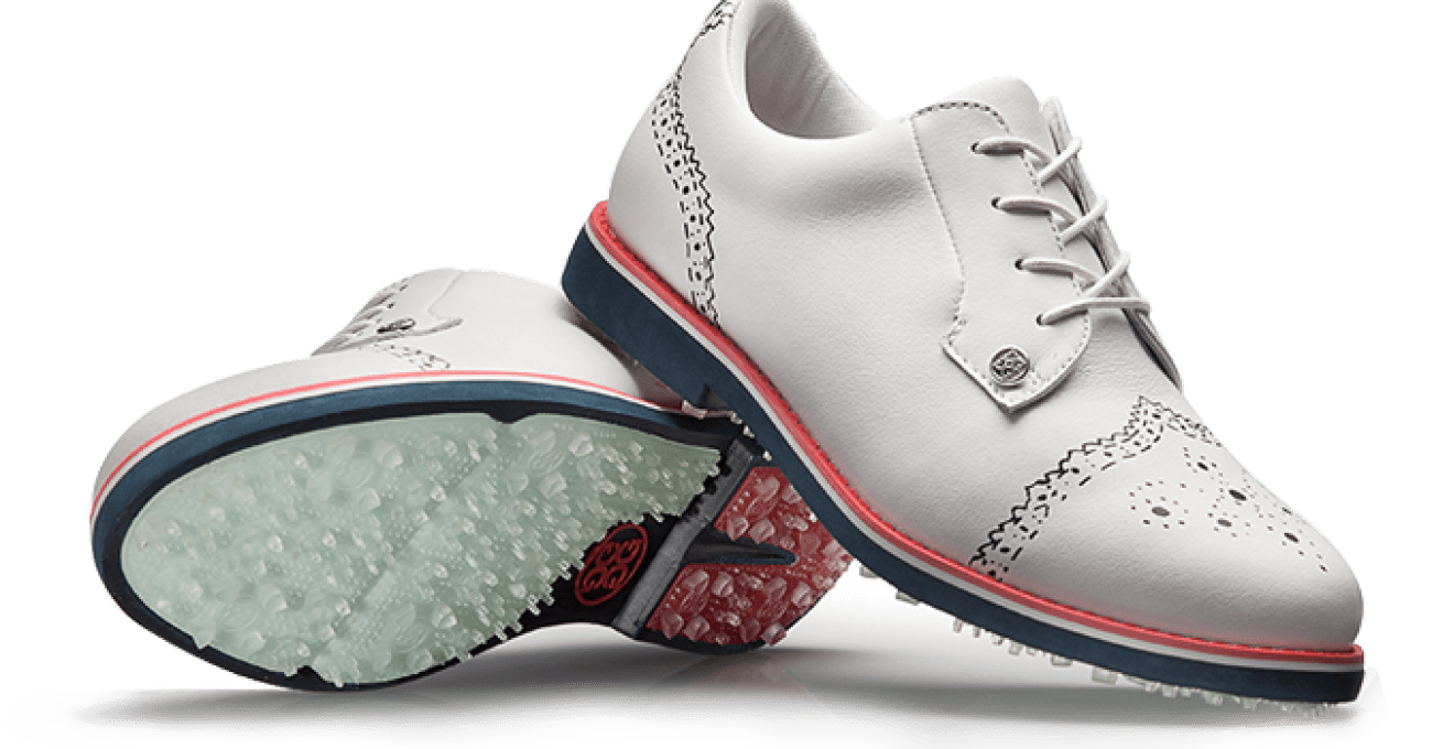 Women's Golf Shoes 2018