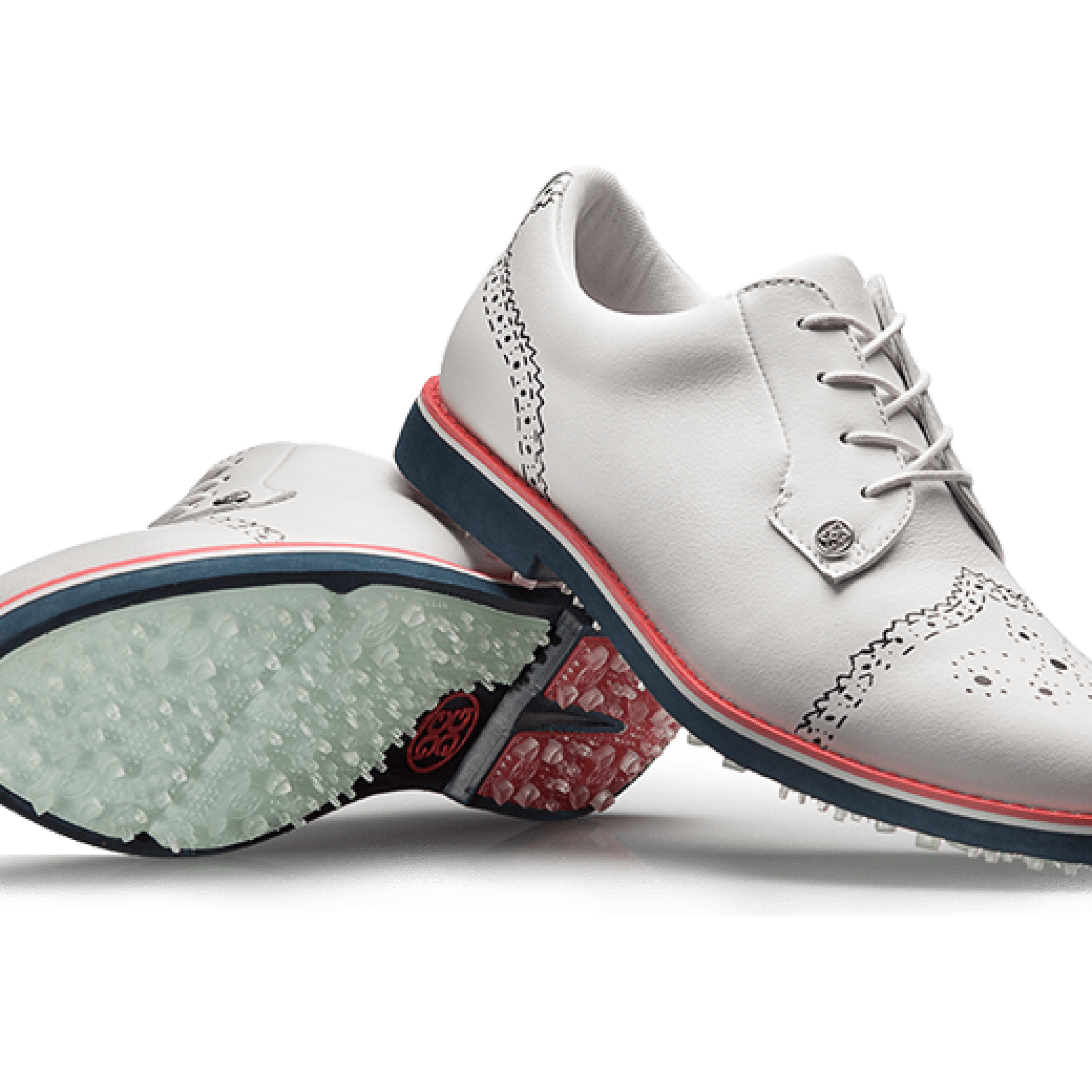 Women S Fashion Golf Shoes