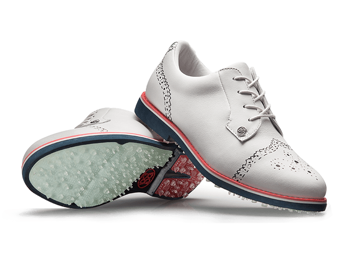 The Best Women's Golf Shoes 2019