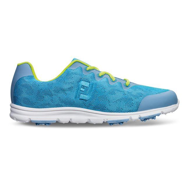 FootJoy enJoy Women's Golf Shoes