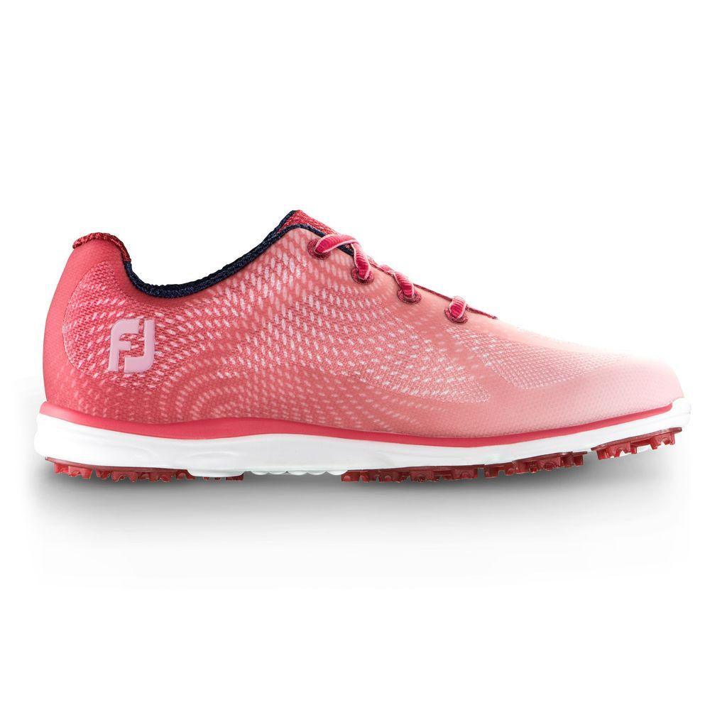 FootJoy Women's Golf Shoe