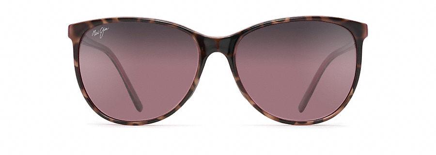 Maui Jim Women's Golf Sunglasses