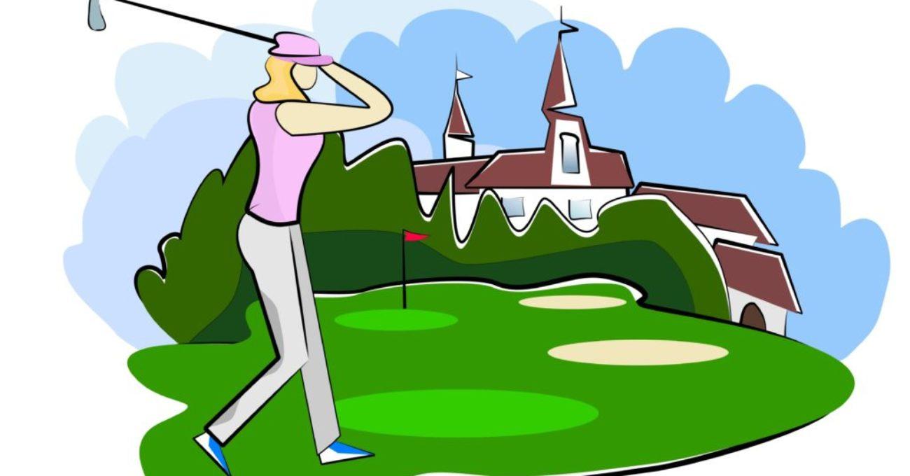 LPGA Money lists 2019